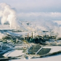 suncor_oil_sands